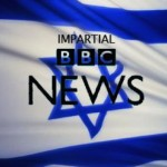BBC-Israel_partiality