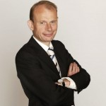 Start the Week host Andrew Marr