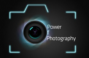 Power of photography