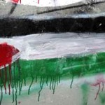 Whither Palestine?