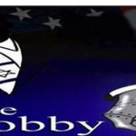 US Zionist lobby interests