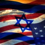Israel vs USA