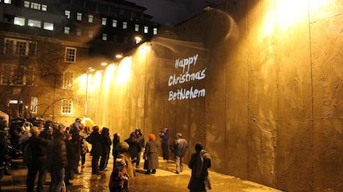 Bethlehem Unwrapped