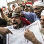 Egyptian Muslim Brotherhood