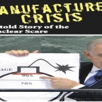 Iran manufactured crisis
