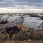 Dadaab_refugee_camp