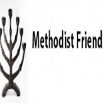 Methodist Friends of Israel