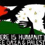 Free Gaza and Palestine