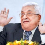 Is this Palestine's last chance?