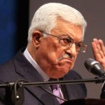 Mahmoud Abbas options