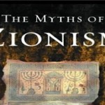 Myths of Zionism