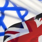 British-Zionist collusion