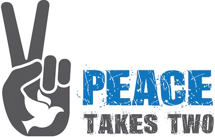 Real peace is based on common interests