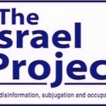 The Israel Project