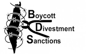 BDS in US crosshairs